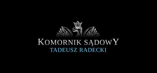 Udział 1/2 w lokalu mieszkalnym 48,80mkw, Piaseczno