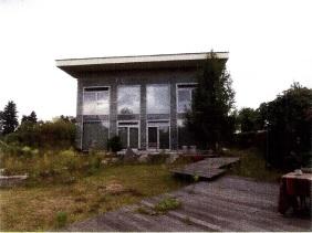 Dom 310,62mkw na działce 1588mkw, Bielawa