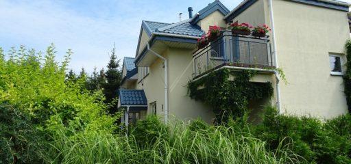 Lokal mieszkalny 77,4mkw, Józefosław