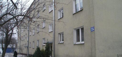 Spółdzielcze własnościowe prawo do lokalu 37,98mkw, Piaseczno