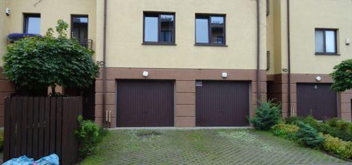 Lokal mieszkalny 108,86mkw, Józefosław